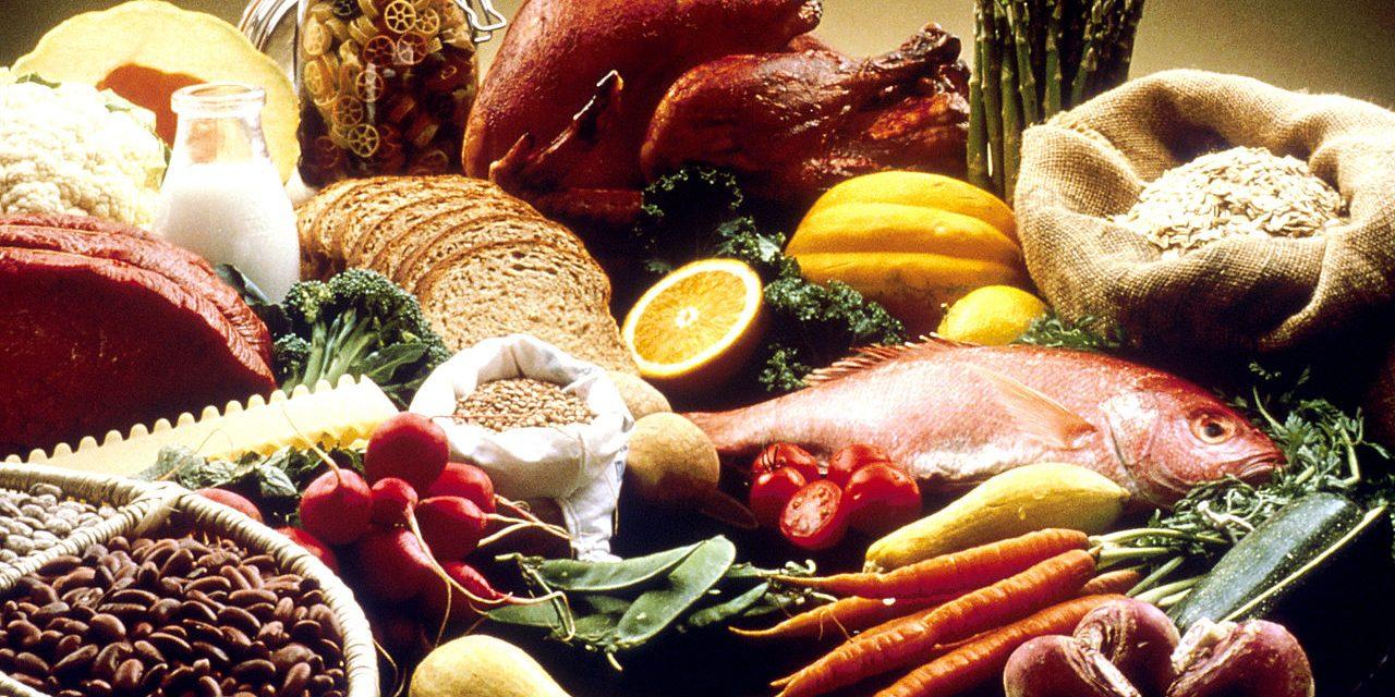 Diete estreme e il rischio alla calvizia!