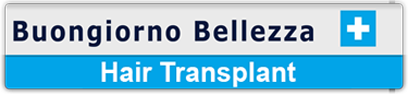 Blog Trapianto Capelli