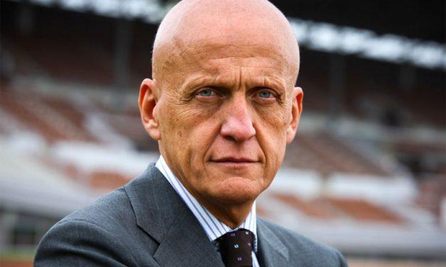 l'Alopecia Universale? Forse la peggiore!