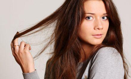 Tricotillomania – Il piacere di strapparsi i capelli!