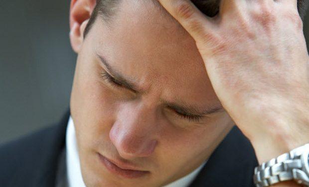 Perdita capelli – Alopecia da stress?