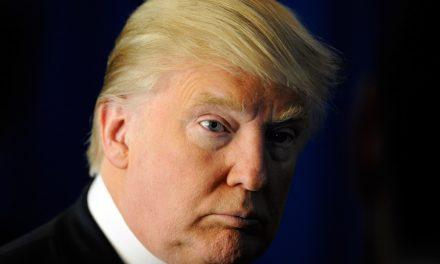 Donald Trump, trapianto o chioma naturale?