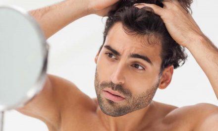 Il trapianto capelli: quale età è più consigliabile?