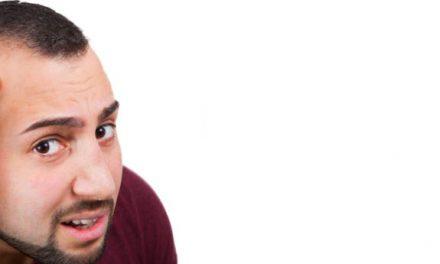 Il trapianto capelli – Definitivo?