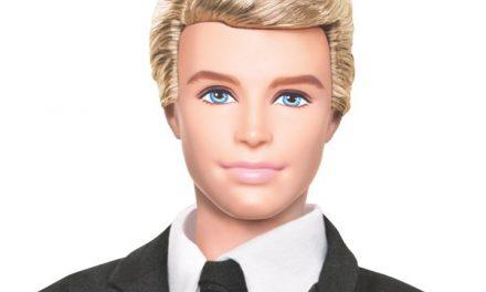 Ken Umano: nuova operazione ai capelli per diventare come Barbie