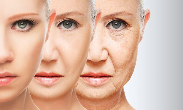 Lo Stress ossidativo: che cos'è e quali sono i suoi effetti sui nostri capelli?