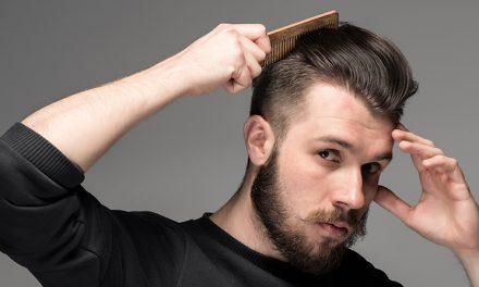 Il trapianto dei capelli è doloroso?