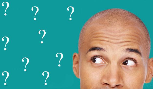 Trapianto capelli, cosa c'è da sapere?