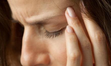 Salute: il trapianto di capelli potrebbe curare l'emicrania