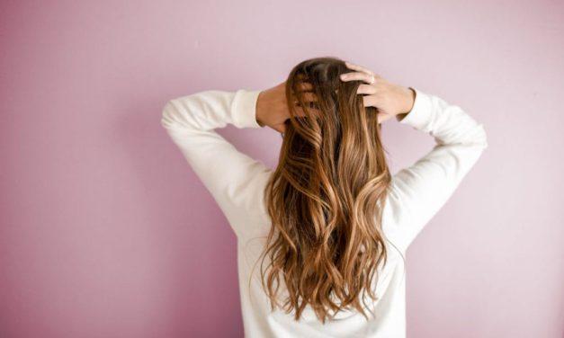 Come il clima influenza i nostri capelli