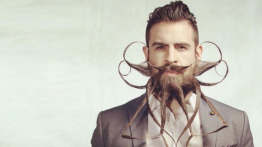 Il trapianto di barba, l'intervento più richiesto dagli uomini!