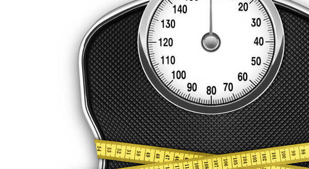 Capelli e diete estreme