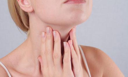 La perdita dei capelli – la tiroide tra le possibili cause