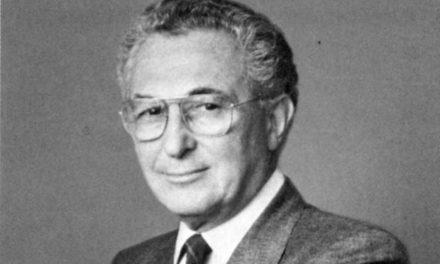 Addio al Dottor Orentreich, inventore del trapianto dei capelli