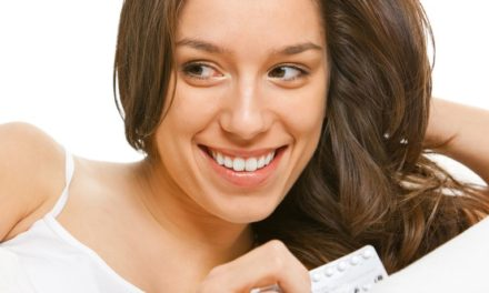Pillola anticoncezionale e la caduta dei capelli