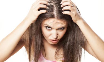 Alopecia femminile. Non c'è solo una causa!