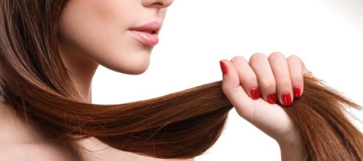 La caduta dei capelli in autunno e primavera