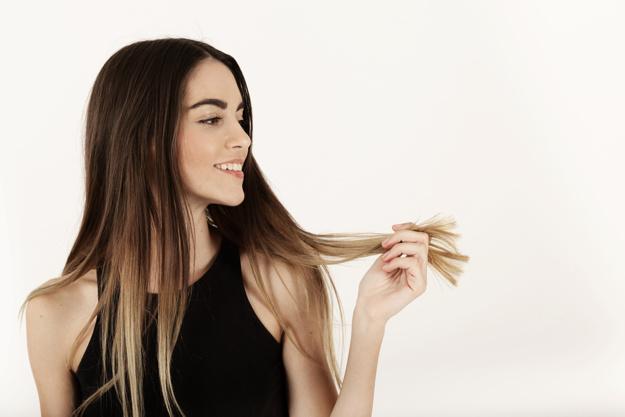 Arginina: effetti e benefici sui capelli