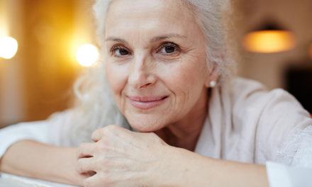 Calvizie e menopausa, c'è una correlazione?