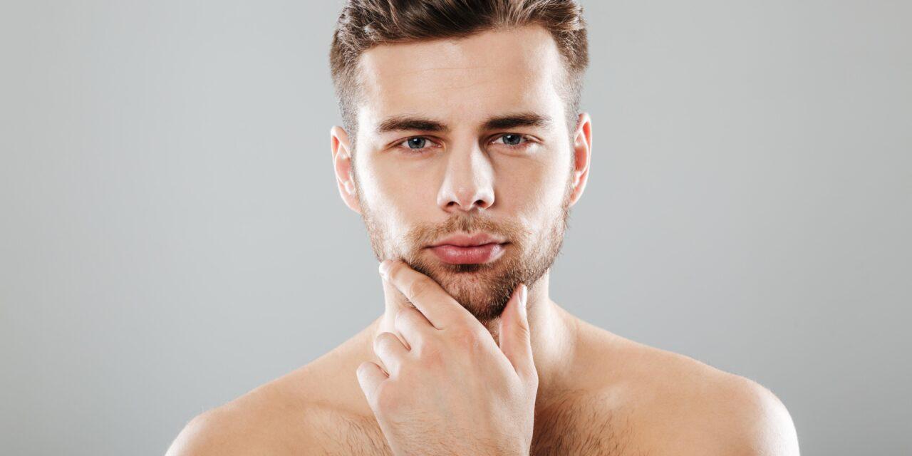 I falsi miti da sfatare sul trapianto di capelli!