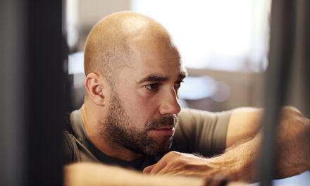 Trapianto capelli – Fenomeno di overharvesting