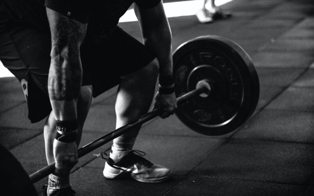 Calvizie e anabolizzanti – che legame c'è?