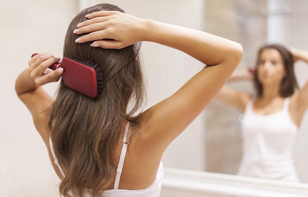 Perdita dei capelli – quali donne famose ne hanno sofferto?