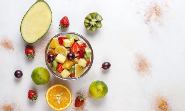 Diete estreme e calvizie