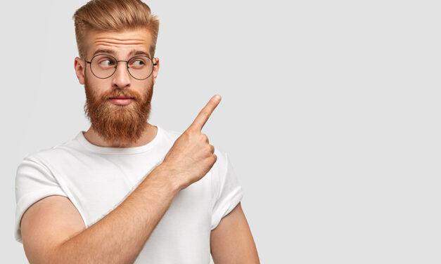 A che età conviene fare un trapianto di capelli?