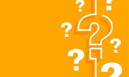 Ecco le 7 domande da fare prima del trapianto di capelli!