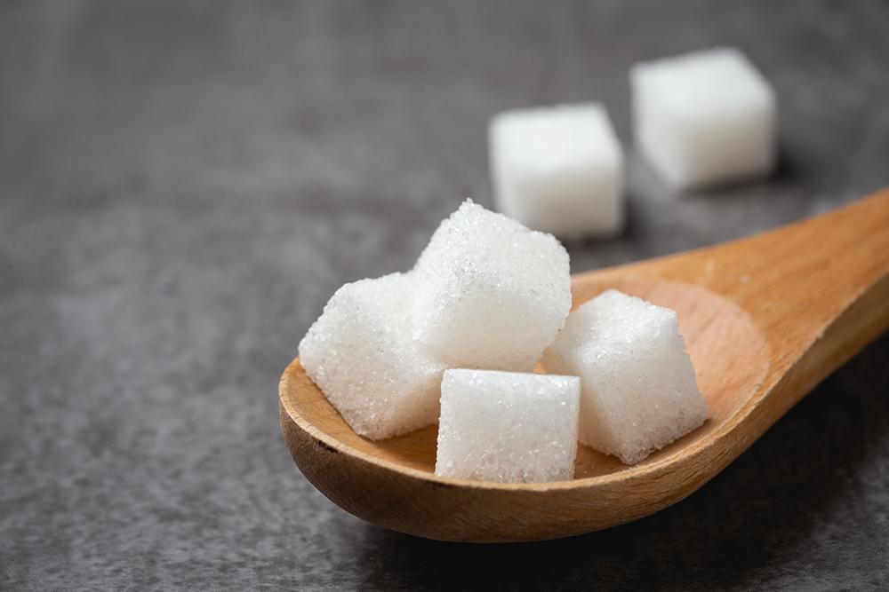 Zuccheri in eccesso: sono pericolosi per i nostri capelli?