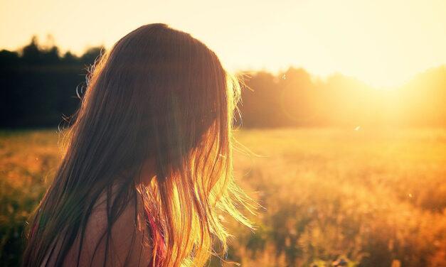 Caduta dei capelli – l'effluvio stagionale